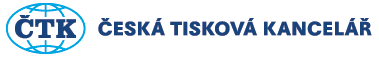 esk tiskov kancel - TK