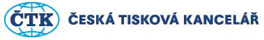 Česká tisková kancelář - ČTK