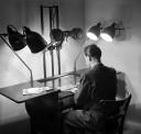 1948 - reprodukce předloh