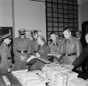1940 - K.H. Frank v ČTK