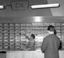 1959 - podatelna