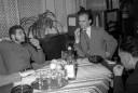 1960 - Ernesto Che Guevara