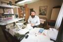 1998 - pracoviště obrazového zpravodajství