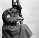 1948 - fotoreportér Mucha